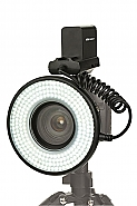 Dorr LED Ringlight DRL-232