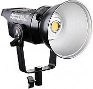 Aputure Lightstorm  120d II