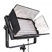 LED Daylight DLP-2000