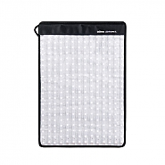 LED Flex Panel daylight FX-3040 DL