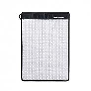 LED Flex Panel bi-color FX-3040 BC