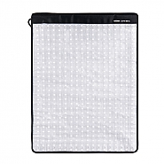 LED Flex Panel daylight FX-4555 DL