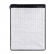 LED Flex Panel bi-color FX-4555 BC