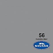 Paper Background 2,72x11m Fashion Gray 56