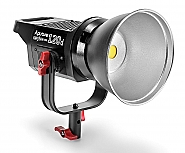 Aputure Lightstorm  120d