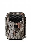 Dorr Snapshot Extra Black 12 .Oi HD wildcamera