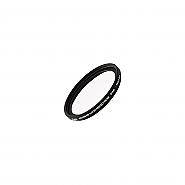 Dorr Digiline HD Slim UV Filter 37mm