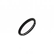 Dorr Digiline HD Slim UV Filter 39mm