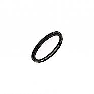 Dorr Digiline HD Slim UV Filter 40.5mm