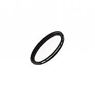 Dorr Digiline HD Slim UV Filter 43mm
