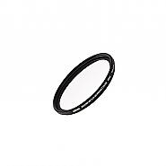 Dorr Digiline HD Slim UV Filter 46mm