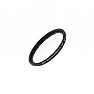 Dorr Digiline HD Slim UV Filter 49mm