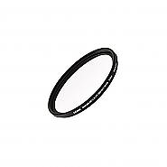 Dorr Digiline HD Slim UV Filter 52mm