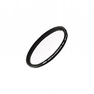Dorr Digiline HD Slim UV Filter 55mm