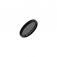 Dorr Digiline HD Slim Circular Polarisant Filter 37mm