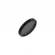 Dorr Digiline HD Slim Circular Polarisant Filter 39mm