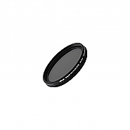 Dorr Digiline HD Slim Circular Polarisant Filter 40.5mm