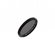 Dorr Digiline HD Slim Circular Polarisant Filter 43mm