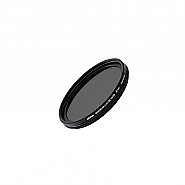 Dorr Digiline HD Slim Circular Polarisant Filter 46mm