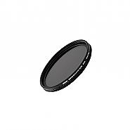 Dorr Digiline HD Slim Circular Polarisant Filter 49mm