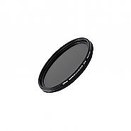 Dorr Digiline HD Slim Circular Polarisant Filter 52mm