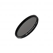 Dorr Digiline HD Slim Circular Polarisant Filter 55mm