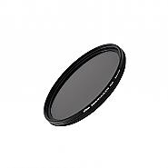 Dorr Digiline HD Slim Circular Polarisant Filter 62mm
