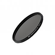 Dorr Digiline HD Slim Circular Polarisant Filter 72mm