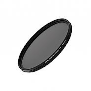 Dorr Digiline HD Slim Circular Polarisant Filter 77mm