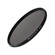 Dorr Digiline HD Slim Circular Polarisant Filter 95mm