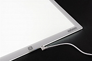 LED Light Panel LT-6060