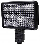 Dörr LED DVL-192