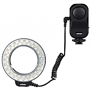 Dorr LED Macro Ring  light RL-48