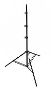 Dorr L-3050 Light stand w/air cushioning