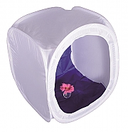 Dorr Lite Igloo Medium 60x60 cm