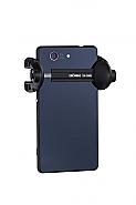 Dorr Smartphone Holder