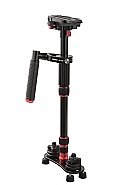 Dorr RS-1250 Steadycam