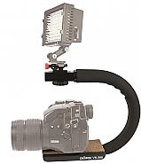 Dorr Video Slider VS300 Aluminum