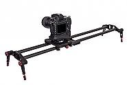 Dorr Carbon Video Slider CS-80 (80cm)