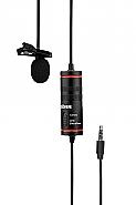 Dorr Lavalier Microphone LV-30