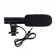 Dorr Condenser Microphone CV-02