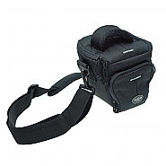 Action Holster black small