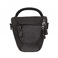 Classic Holster Bag S black