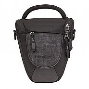 Classic Holster Bag M black
