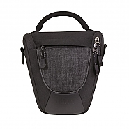 Classic Holster Bag L black
