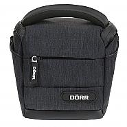 Motion Holster Bag XS black