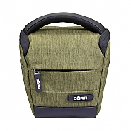 Motion Holster Bag S olive