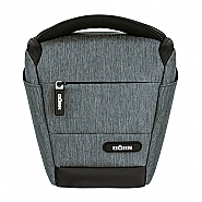 Motion Holster Bag S grey