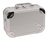 Dörr SILVER - 10 - Photo Case