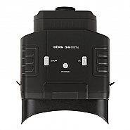 Digitale Night Vision Binocular ZB-60